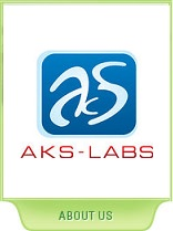 Compare PDF. About AKS-Labs