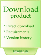 Compare PDF Download